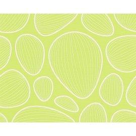 Výpredaj - tapety na stenu Contzen Artist 341224