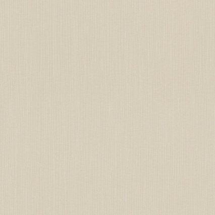 Tapety na stenu Deco Style Plus 800319