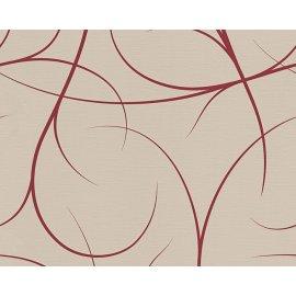 Tapety na stenu Contzen Artist 342152