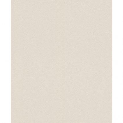 Tapety na stenu Modern Surfaces II 607789