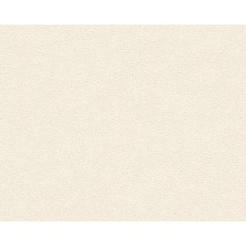 Tapety na stenu Kind Of White 339202