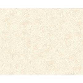 Tapety na stenu Kind Of White 340763