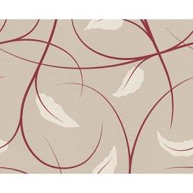 tapety na stenu Contzen Artist 342142