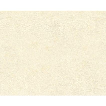 Tapety na stenu Kind Of White 340794