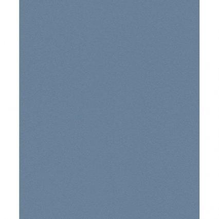 Tapety na stenu Modern Surfaces II 610468
