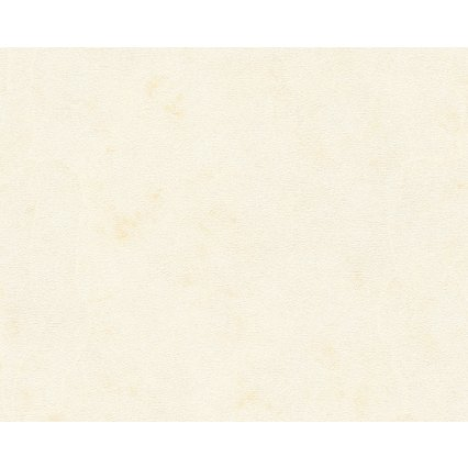 Tapety na stenu Kind Of White 340796