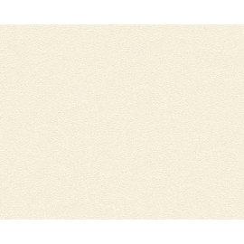 Tapety na stenu Kind Of White 339203