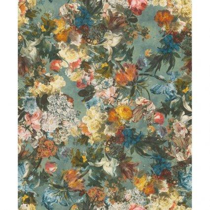 tapety na stenu Passepartout 605655