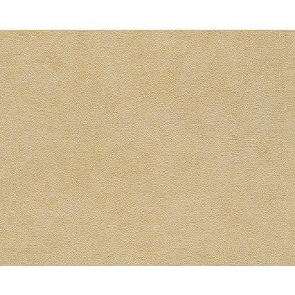 Tapety na stenu Kind Of White 340799