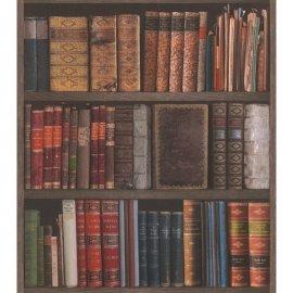tapety na stenu Modern Surfaces II 934809