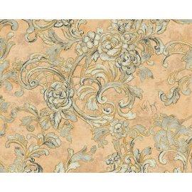 Tapety na stenu Kind Of White 340775