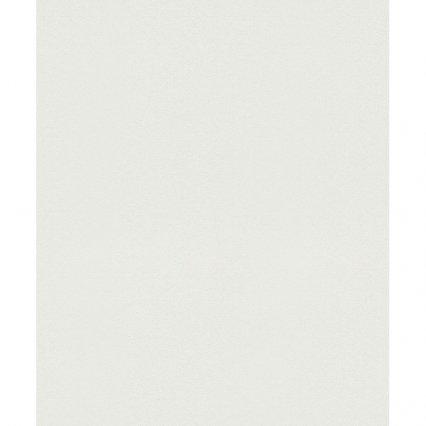 Tapety na stenu Modern Surfaces II 604016