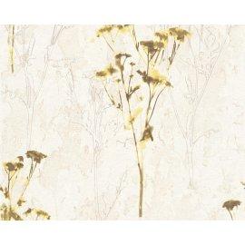 Tapety na stenu Free Nature 343981
