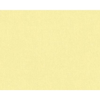 Tapety na stenu Pop Colors 346285