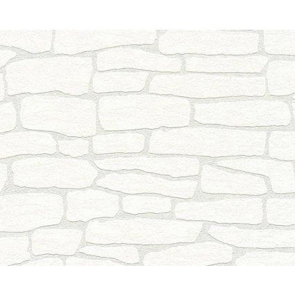 tapety na stenu MeisterVlies 2020 355416