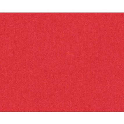 Tapety na stenu Pop Colors 346230