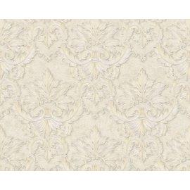Tapety na stenu Luxury Classics 343706