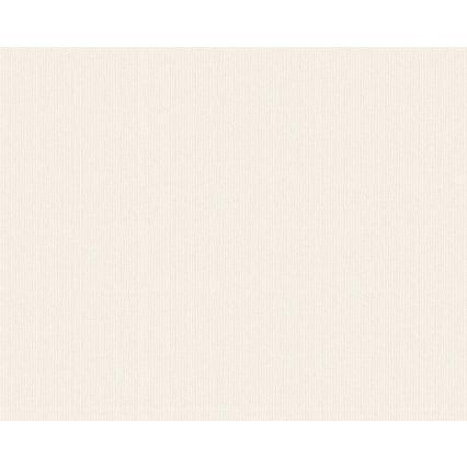 Tapety na stenu Esprit 13 190161