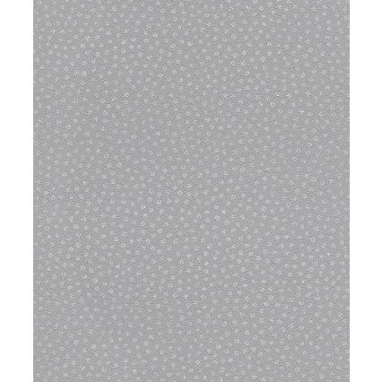 Tapety na stenu Sparkling 523621