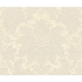 Tapety na stenu Trianon XII 532722