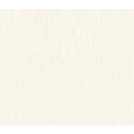 Tapety na stenu Trianon XII 532807