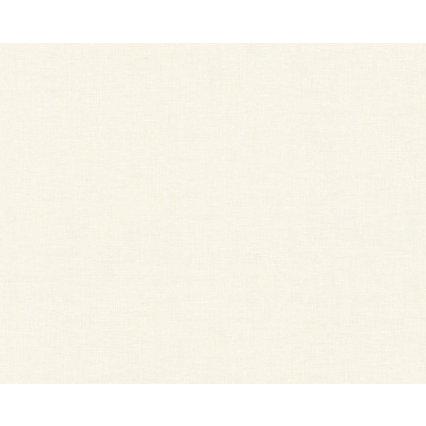 tapety na stenu Metropolitan Stories 369254