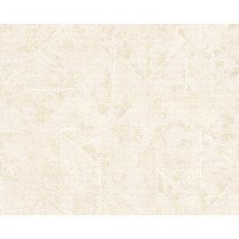 Tapety na stenu Absolutly Chic 369743