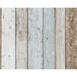 tapety na stenu Il Decoro 899927