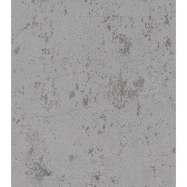 Tapety na stenu Rock´n Rolle 541168