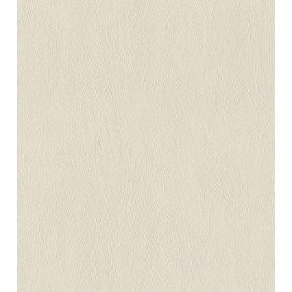 Tapety na stenu Rock´n Rolle 540819