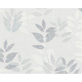 Tapety na stenu Blooming 372614