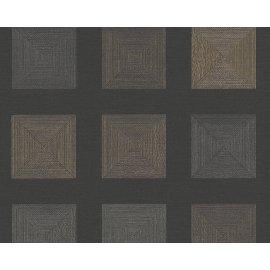 tapety na stenu Origin Ethnic 371724