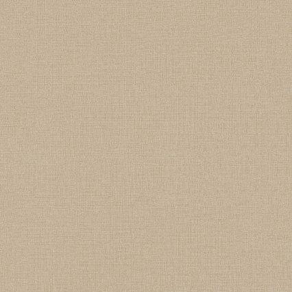 Tapety na stenu Character 367767