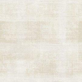 Tapety na stenu Character 367734