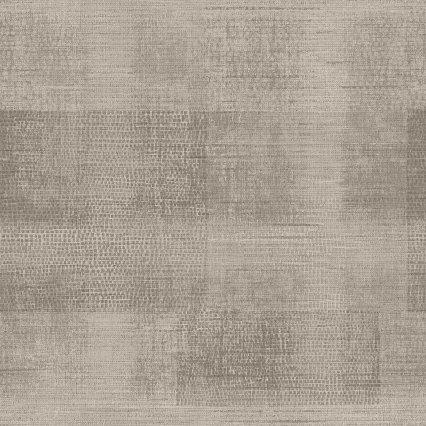 Tapety na stenu Character 367737