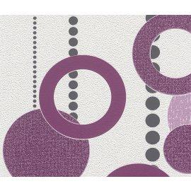 Výpredaj - tapety na stenu Plaisir 788020