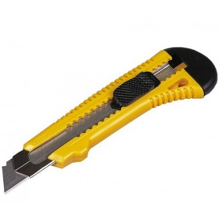 Univerzálny nôž