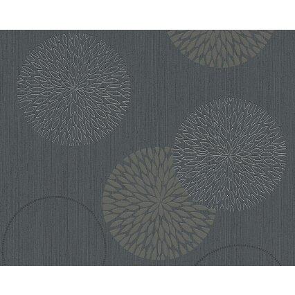 93791-1 tapety na stenu Spot 2 937911