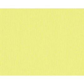 94116-3 detské tapety na stenu Esprit Kids 3 941163