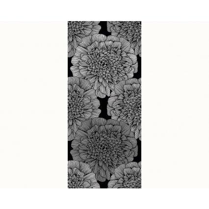 Výpredaj - samolepiace tapety - panel Pop Up 942482