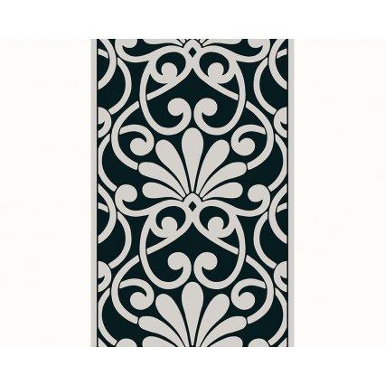 Výpredaj - 94218-2 samolepiace tapety - panel Pop Up 942182