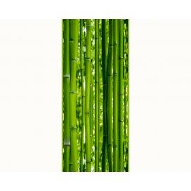 94366-1 samolepiace tapety - panel Pop Up 943661