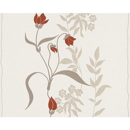 95874-1 tapety na stenu Avenzio 7 958741