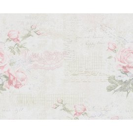 tapety na stenu Djooz 956671